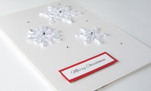 Christmas Cards 2015 – Part 3