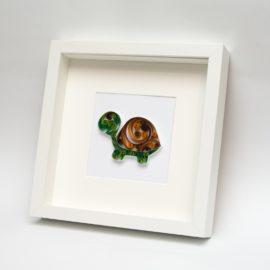 Obrazek – Żółw