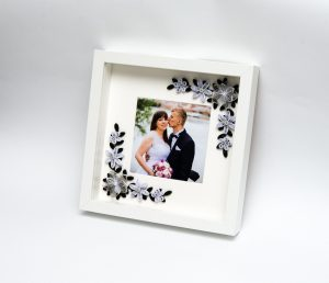 Read more about the article Elegant Decorative Photo Frame