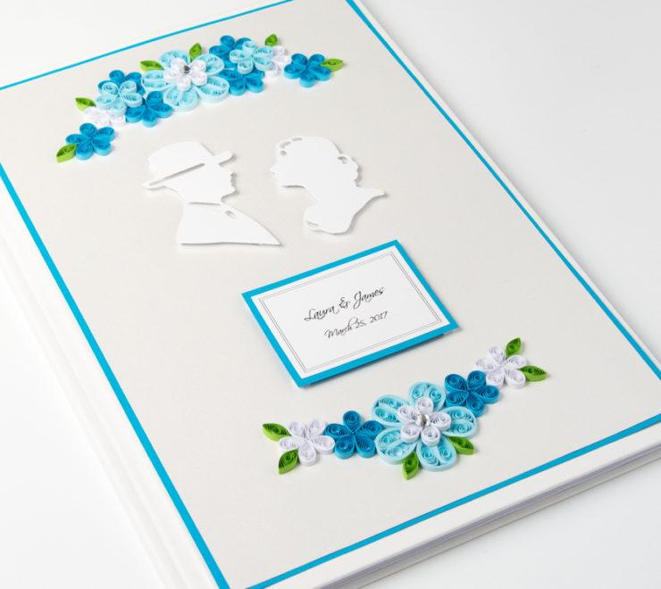 Niebieska Księga Gości