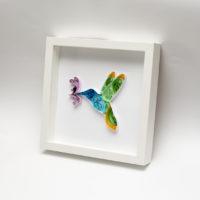 Obrazek – Koliber