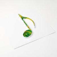 Obrazek – Zielona Nutka