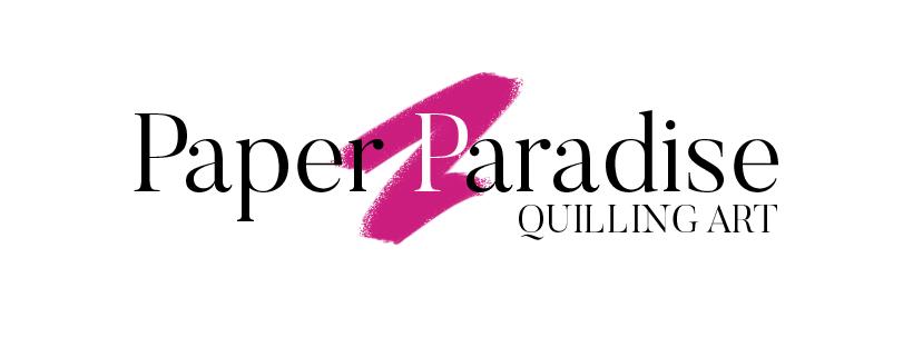Paper Paradise -