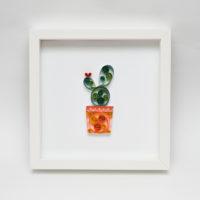 Obrazek – Kaktus 1