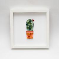 Obrazek – Kaktus 2