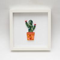 Obrazek – Kaktus 3