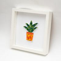 Obrazek – Aloes