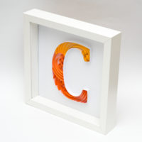 Obrazek – Duża Litera C
