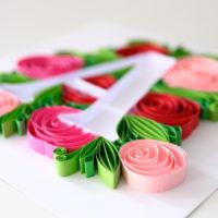 Litera A – Róże